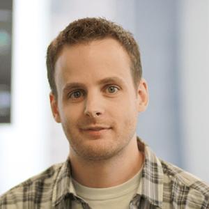 Jason VandeBoom, ActiveCampaign