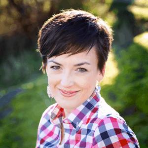 Joanna Wiebe - Copy Hackers